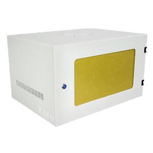 Tủ Mạng Tủ Rack 6U D400 Giá Rẻ
