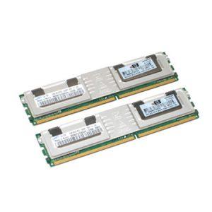RAM HP 32GB (1x32GB) Quad Rank x4 RDIMM 627810-B21
