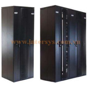 4-1427504-3 | AMP STANDARD RACK 19'' 42U 600 x 1100