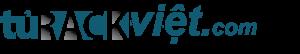 logo-turackviet | Tủ Rack Việt | Tủ Mạng, Tủ Rack, Tủ Server Giá Rẻ, Chính Hãng