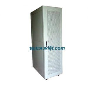Tủ Rack 36U D1000 Giá Rẻ | Tủ Mạng 36U D1000 Giá Rẻ | Tủ Rack Việt