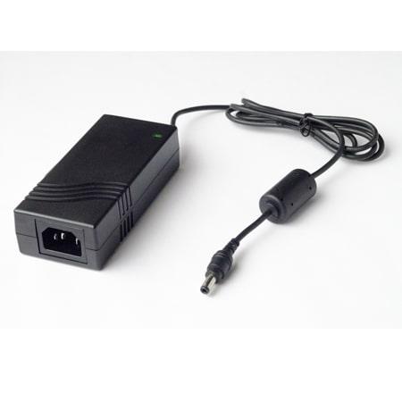 Power Supply AR4705 NetShelter CX 24V