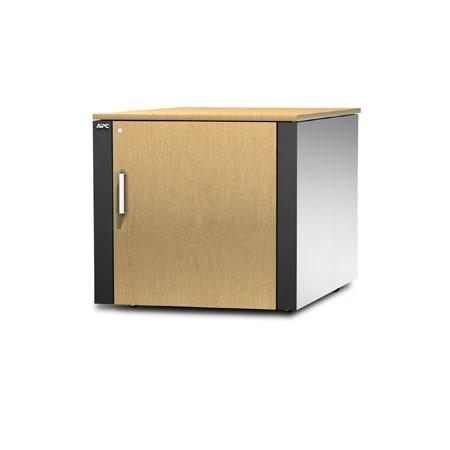 Tủ Rack APC AR4000MV NetShelter CX Mini