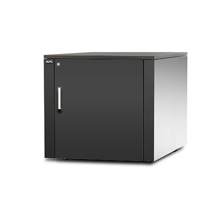 Tủ Rack APC AR4000MVX429 NetShelter CX