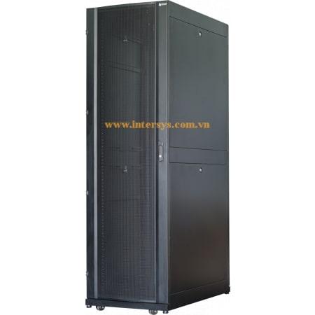 VRS36-880 Vietrack S-Series Server Cabinet 36U