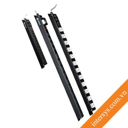 VRP212-CB Vietrack Rack Power