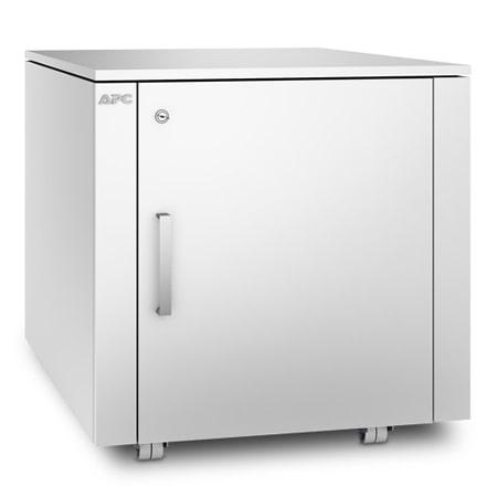 Tủ Rack APC AR4000MVX432 NetShelter CX