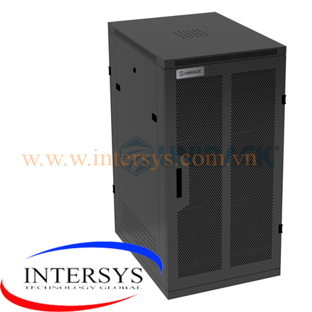 Tủ Rack Unirack UNR20U600