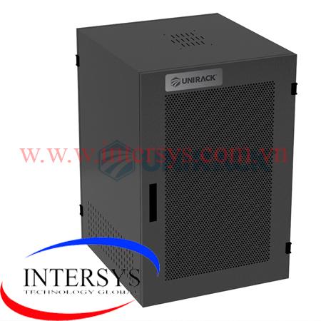 Tủ Rack Unirack UNR-15U600