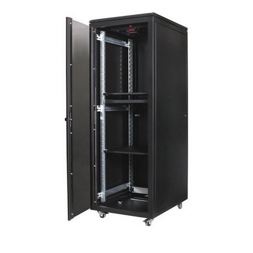 Tủ Rack Ekorack EKOC3610080CL