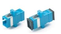 Adapter SC/UPC Simple