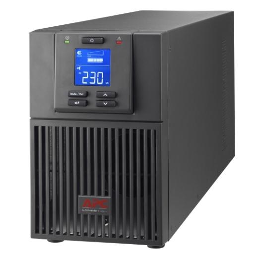 APC Easy UPS On-Line SRV 2000VA 230V