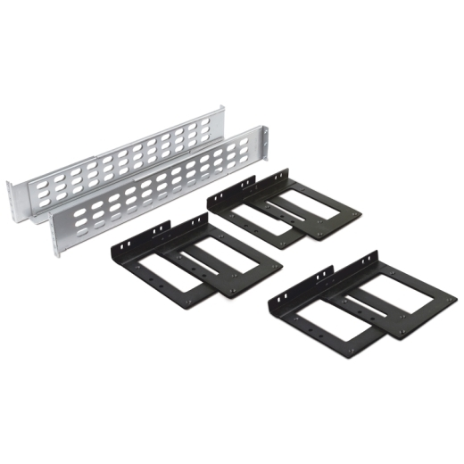 APC Smart-UPS SRT 19 Rail Kit for Smart-UPS SRT 5/6/8/10kVA