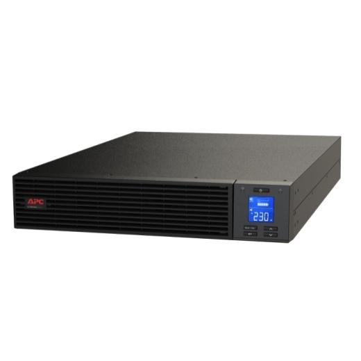 APC Easy UPS On-Line SRV 2000VA RM 230V